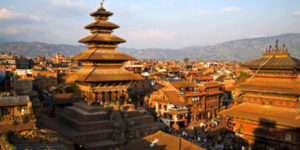 kathmandu_tour1-6tgvuuywy8sgkg8cgk0o80oo4-bya1ihoinmog8gc8okkc0o8kw-th_