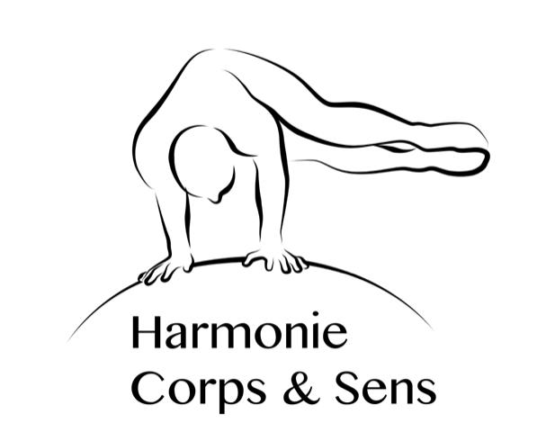 Harmonie, corps et sens | Lyon